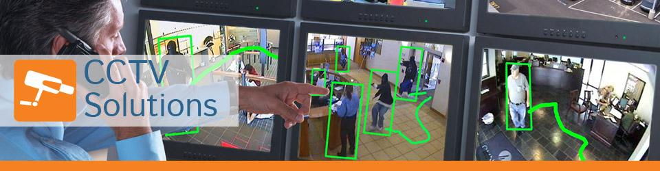 CCTV-Solutions